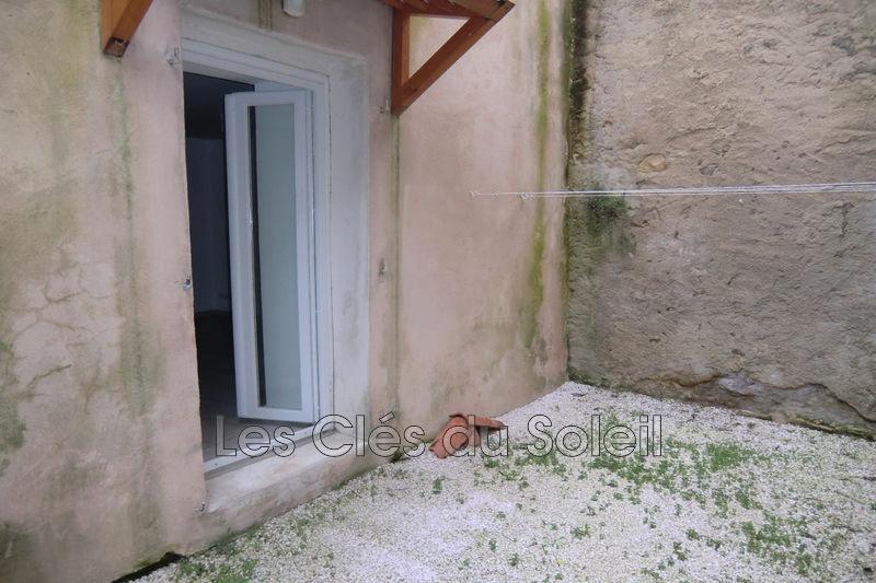 Photo n°4 - Vente appartement Brignoles 83170 - 64 500 €