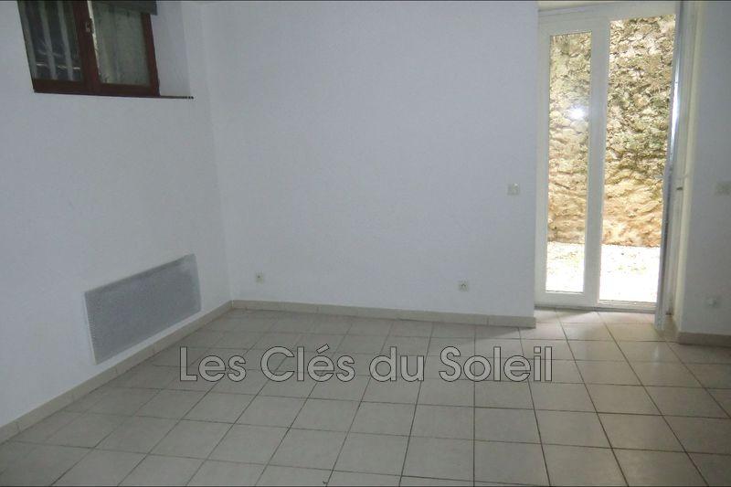 Photo n°2 - Vente appartement Brignoles 83170 - 64 500 €