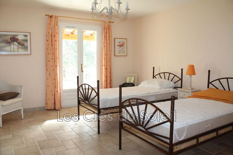 Photo n°4 - Vente Maison propriété Sainte-Anastasie-sur-Issole 83136 - 749 000 €