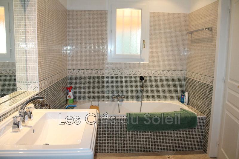 Photo n°5 - Vente Maison propriété Sainte-Anastasie-sur-Issole 83136 - 749 000 €