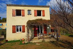 Photos  Maison Villa à vendre Barjols 83670