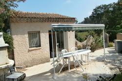 Photos  Maison à vendre La Crau 83260
