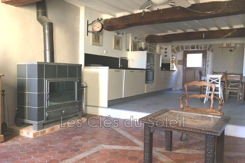 Photo Maison de ville Hyères Médiéval,   achat maison de ville  4 chambres   175m²