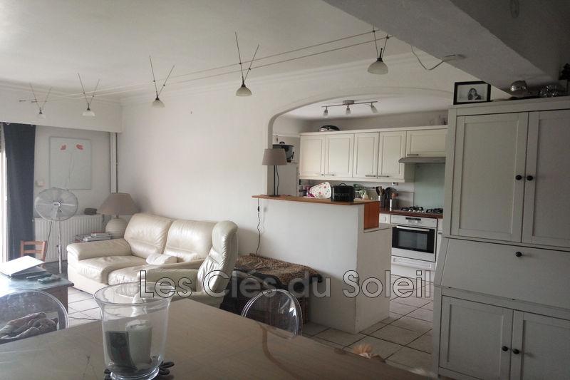 Photo n°1 - Vente appartement Toulon 83100 - 172 000 €