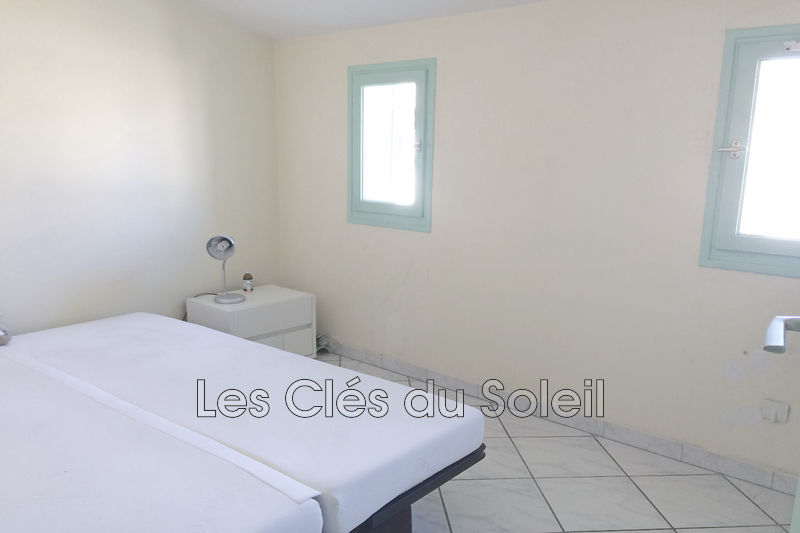 Photo n°4 - Vente Appartement idéal investisseur Toulon 83200 - 99 000 €