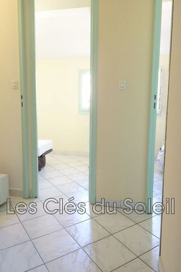 Photo n°7 - Vente Appartement idéal investisseur Toulon 83200 - 99 000 €