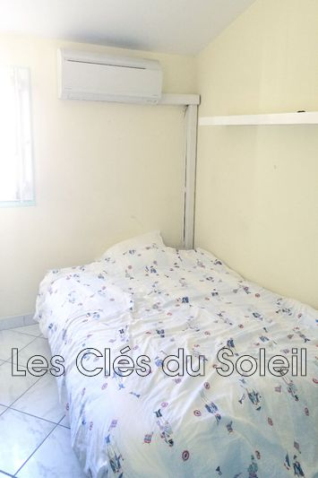 Photo n°6 - Vente Appartement idéal investisseur Toulon 83200 - 99 000 €
