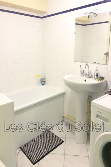 Photo n°5 - Vente Appartement idéal investisseur Toulon 83200 - 99 000 €