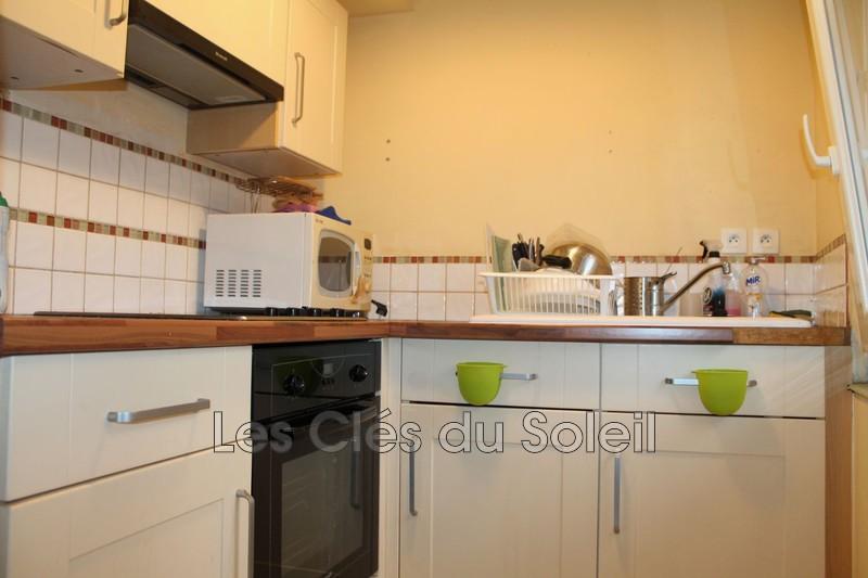 Photo n°2 - Vente Appartement idéal investisseur Toulon 83200 - 98 000 €