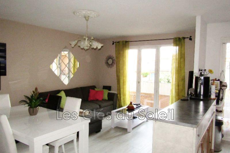 Photo n°2 - Vente appartement La Crau 83260 - 237 000 €