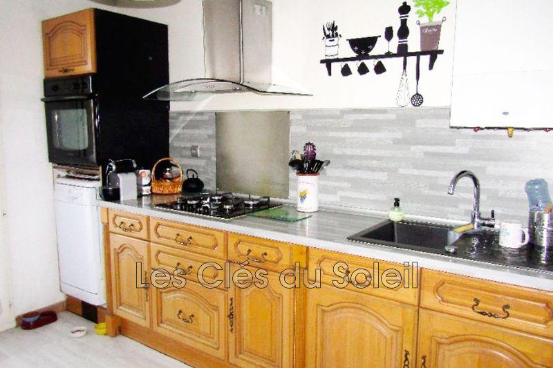 Photo n°3 - Vente appartement La Crau 83260 - 237 000 €