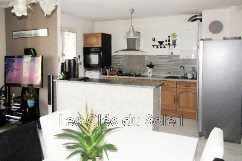 Photo n°4 - Vente appartement La Crau 83260 - 237 000 €