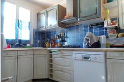 Vente Maisons - Villas Forcalqueiret Photo 5