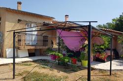 Vente Maisons - Villas Forcalqueiret Photo 3