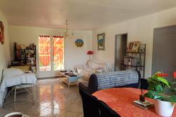 Vente Maisons - Villas Forcalqueiret Photo 4