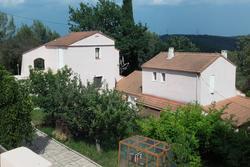 Photos  Maison Propriété à vendre Flassans-sur-Issole 83340