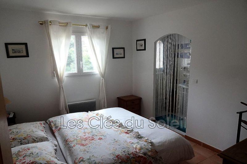 Photo n°6 - Vente maison Sainte-Anastasie-sur-Issole 83136 - 375 000 €