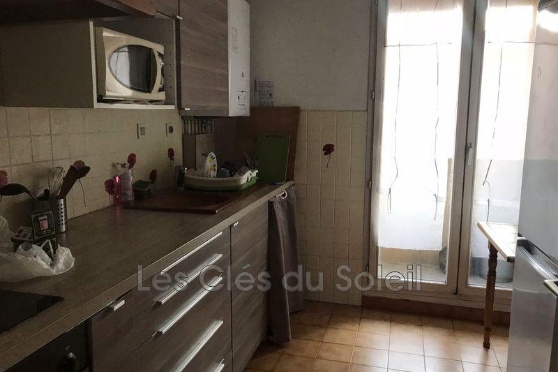 Photo n°2 - Vente appartement Toulon 83000 - 160 000 €