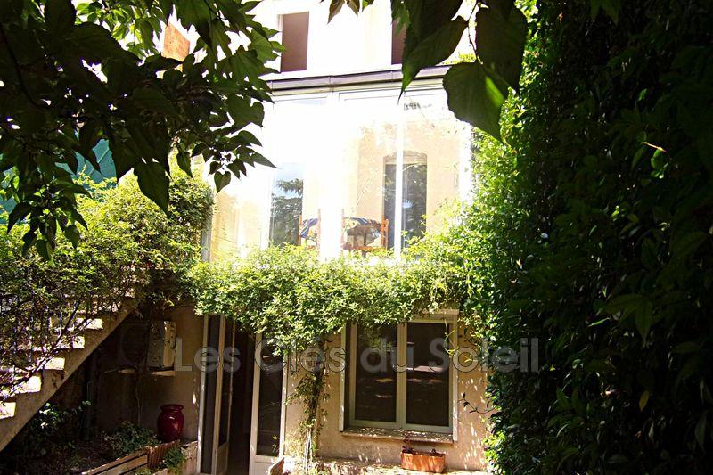 maison  6 pièces  Brignoles   140m² -