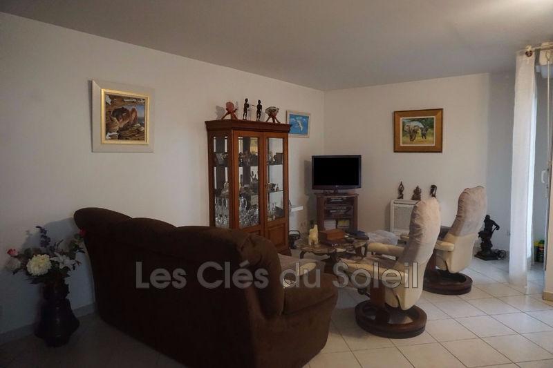Photo n°2 - Vente appartement Hyères 83400 - 244 500 €