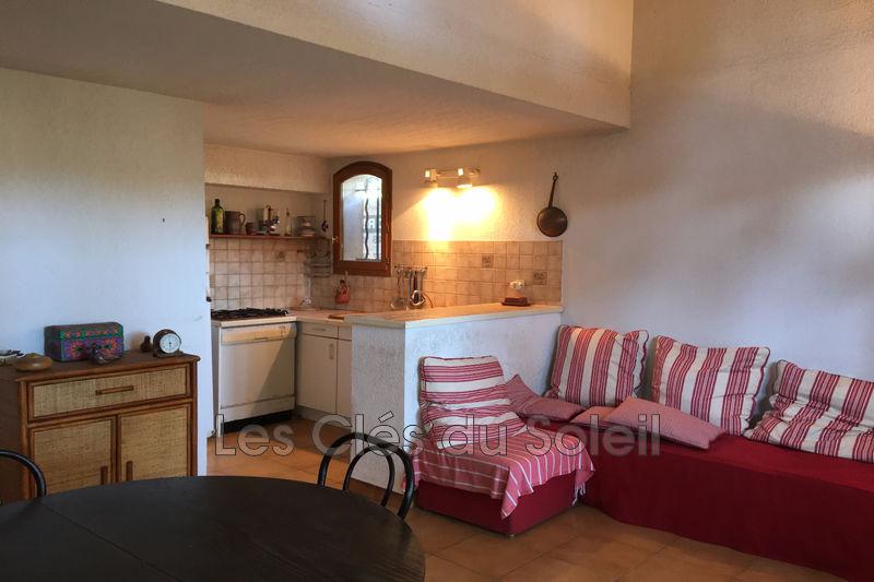 Photo n°3 - Vente appartement Hyères 83400 - 259 700 €