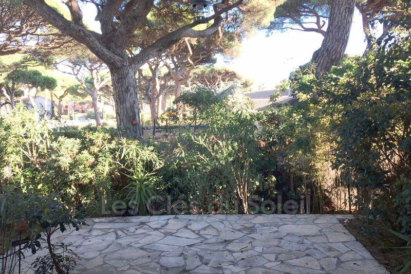 Photo n°2 - Vente appartement Hyères 83400 - 259 700 €