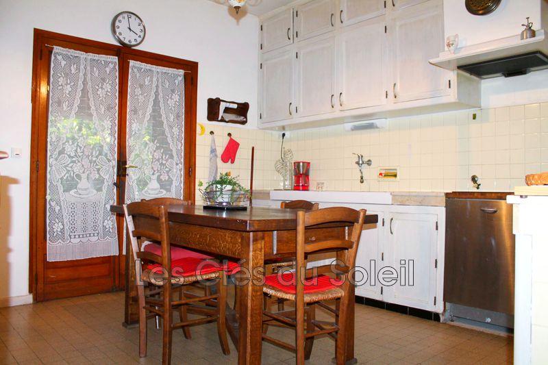 Photo n°4 - Vente maison de caractère Hyères 83400 - 435 000 €