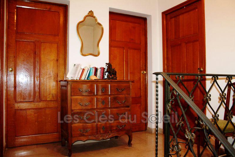 Photo n°6 - Vente maison de caractère Hyères 83400 - 435 000 €