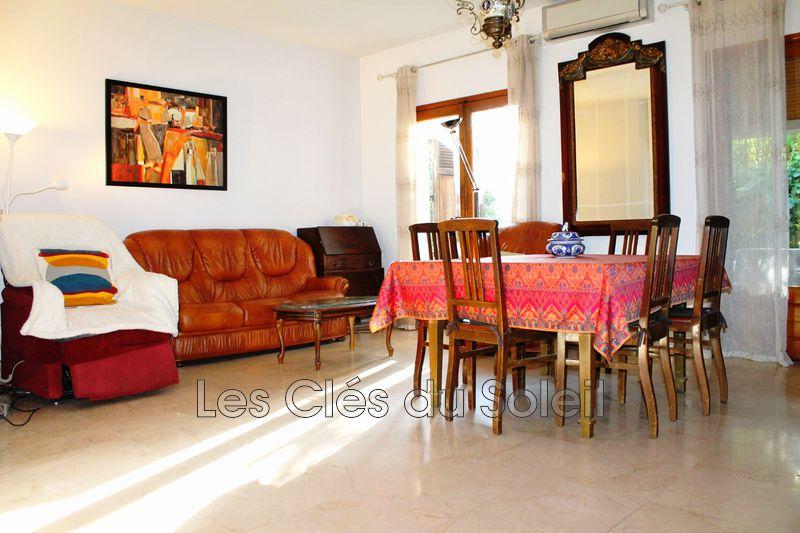 Photo n°2 - Vente maison de caractère Hyères 83400 - 435 000 €