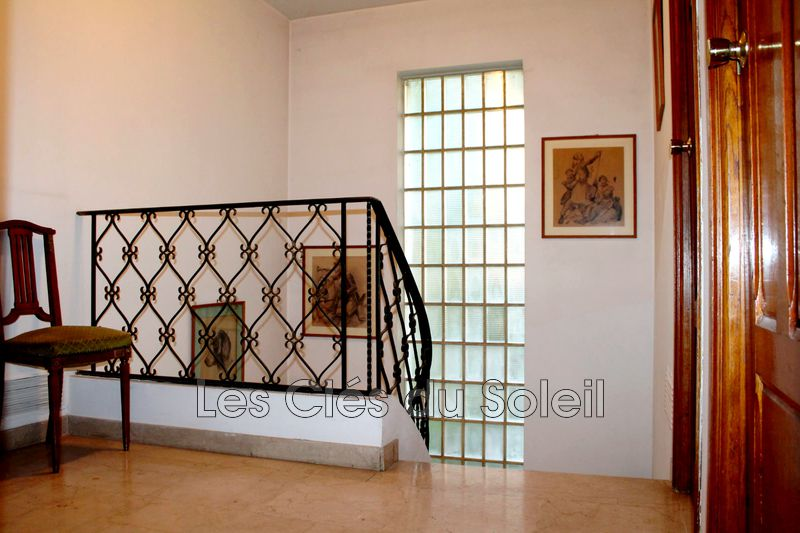 Photo n°5 - Vente maison de caractère Hyères 83400 - 435 000 €