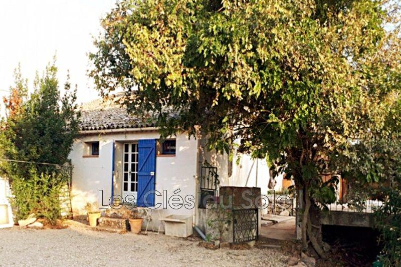 maison  5 pièces  Gonfaron   146m² -