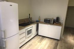Photos  Appartement Immeuble à vendre Hyères 83400