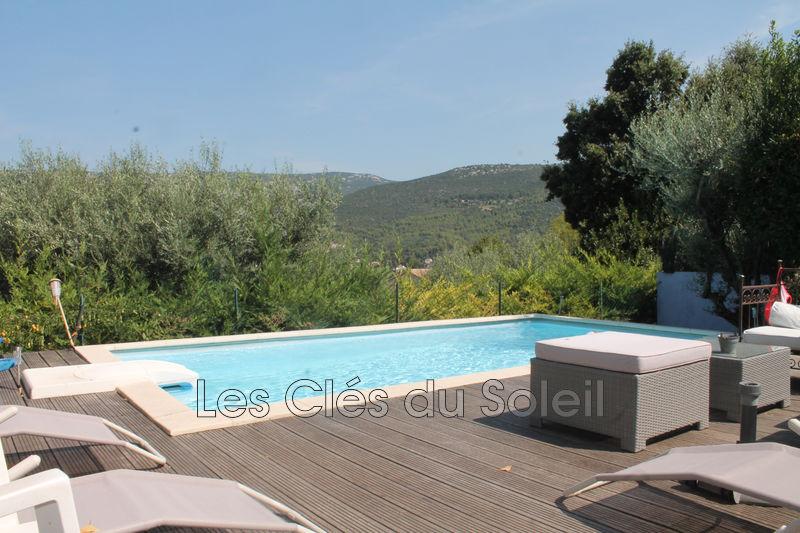Photo n°6 - Vente Maison villa Toulon 83200 - 355 000 €