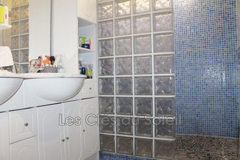 Photo n°7 - Vente Maison villa Toulon 83200 - 355 000 €