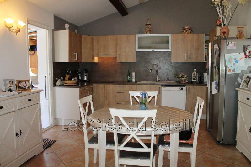 Photo n°4 - Vente Maison villa Toulon 83200 - 355 000 €