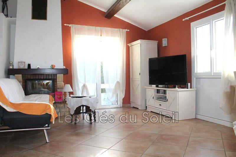 Photo n°3 - Vente Maison villa Toulon 83200 - 355 000 €
