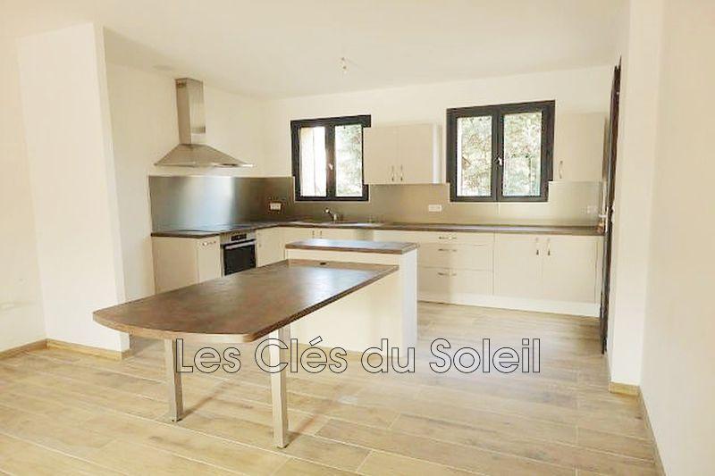 Photo n°4 - Vente Maison villa Lorgues 83510 - 667 000 €
