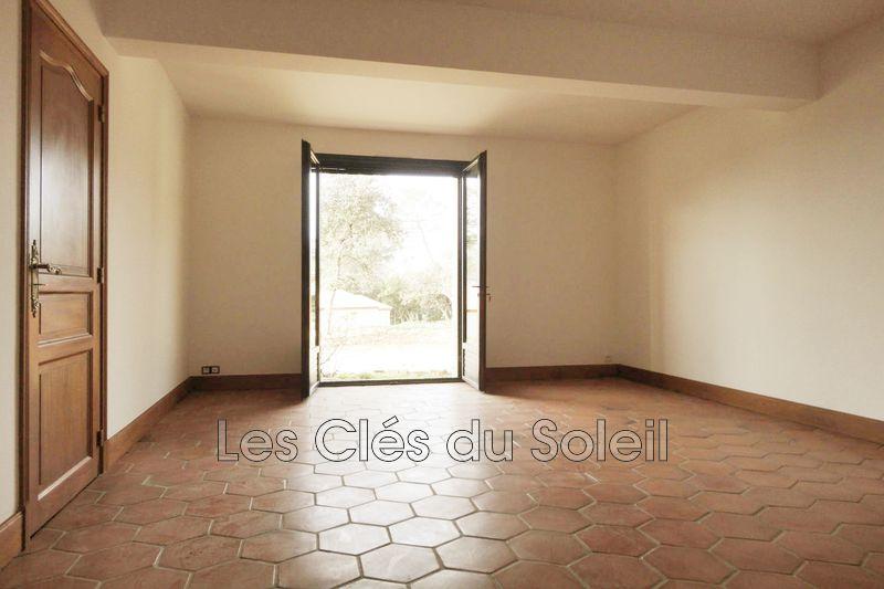 Photo n°5 - Vente Maison villa Lorgues 83510 - 667 000 €