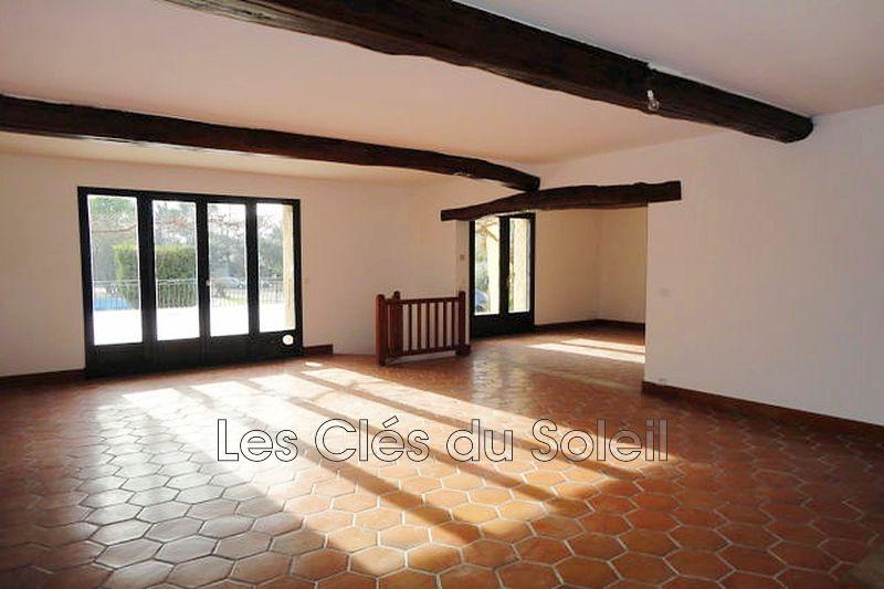 Photo n°3 - Vente Maison villa Lorgues 83510 - 667 000 €