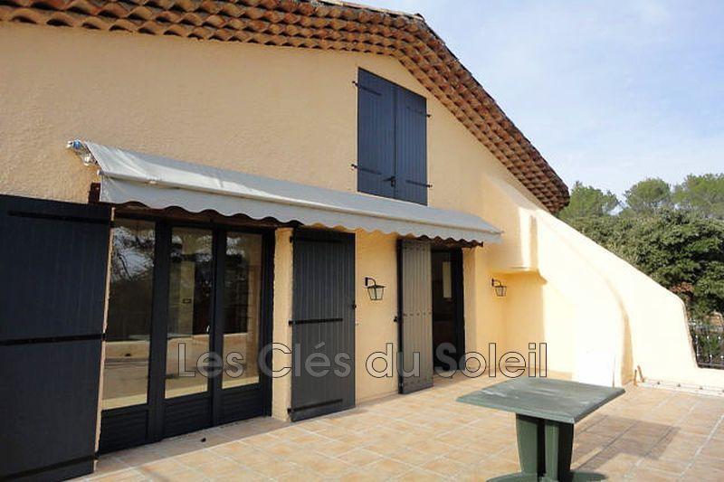 Photo n°6 - Vente Maison villa Lorgues 83510 - 667 000 €