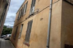 Vente Maisons - Villas Toulon Photo 2