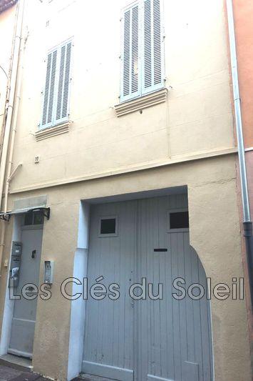 maison  6 pièces  La Valette-du-Var   142m² -