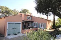 Photos  Maison Villa à vendre Le Cannet-des-Maures 83340