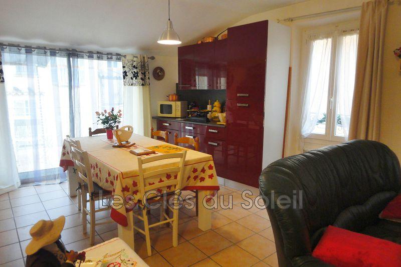 appartement  3 pièces  Brignoles   51m² -