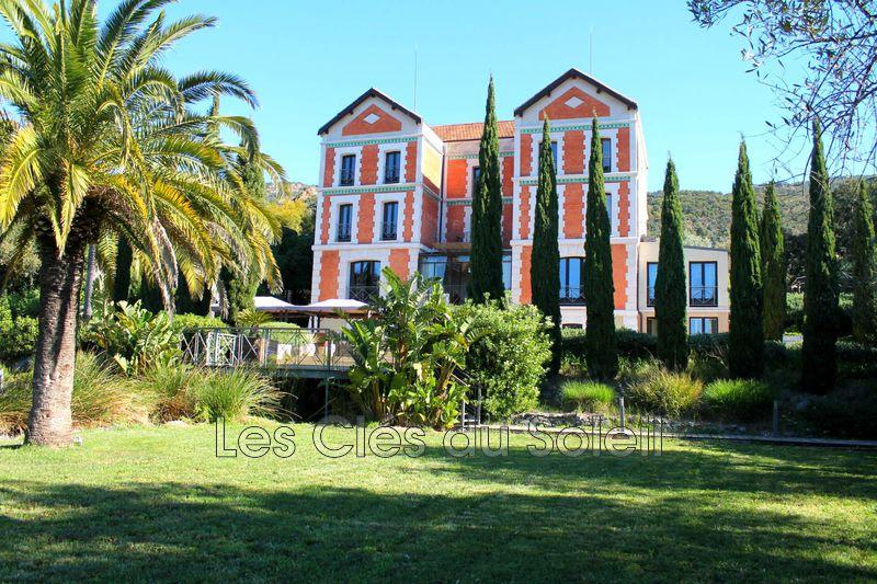 Photo n°2 - Vente maison de maître Le Lavandou 83980 - 3 312 000 €