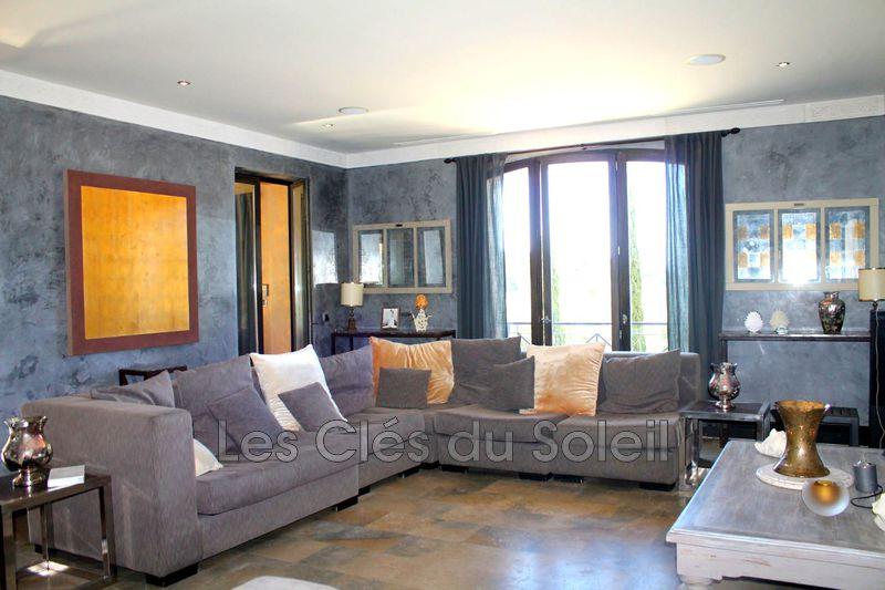 Photo n°8 - Vente maison de maître Le Lavandou 83980 - 3 312 000 €