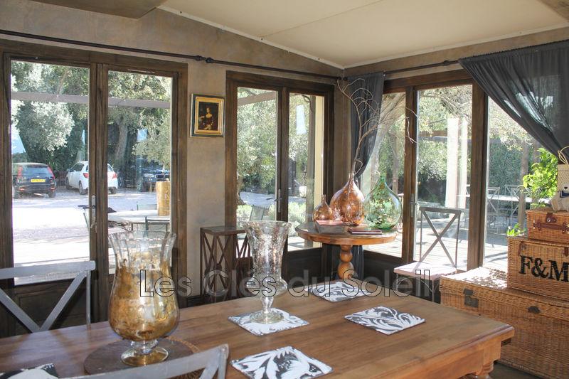 Photo n°6 - Vente maison de maître Le Lavandou 83980 - 3 312 000 €