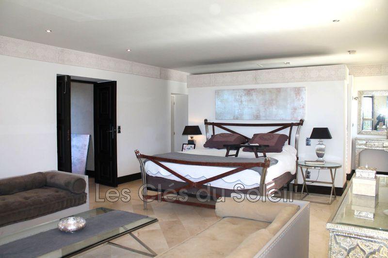 Photo n°9 - Vente maison de maître Le Lavandou 83980 - 3 312 000 €