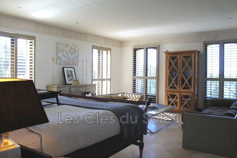 Photo n°4 - Vente maison de maître Le Lavandou 83980 - 3 312 000 €
