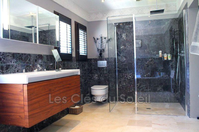 Photo n°5 - Vente maison de maître Le Lavandou 83980 - 3 312 000 €